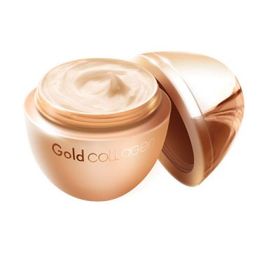gold-collagen-anti-wrinkle-cream-367x367